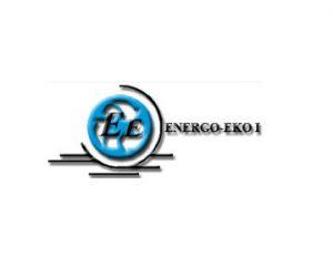 energoeko