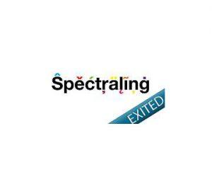 spectraling